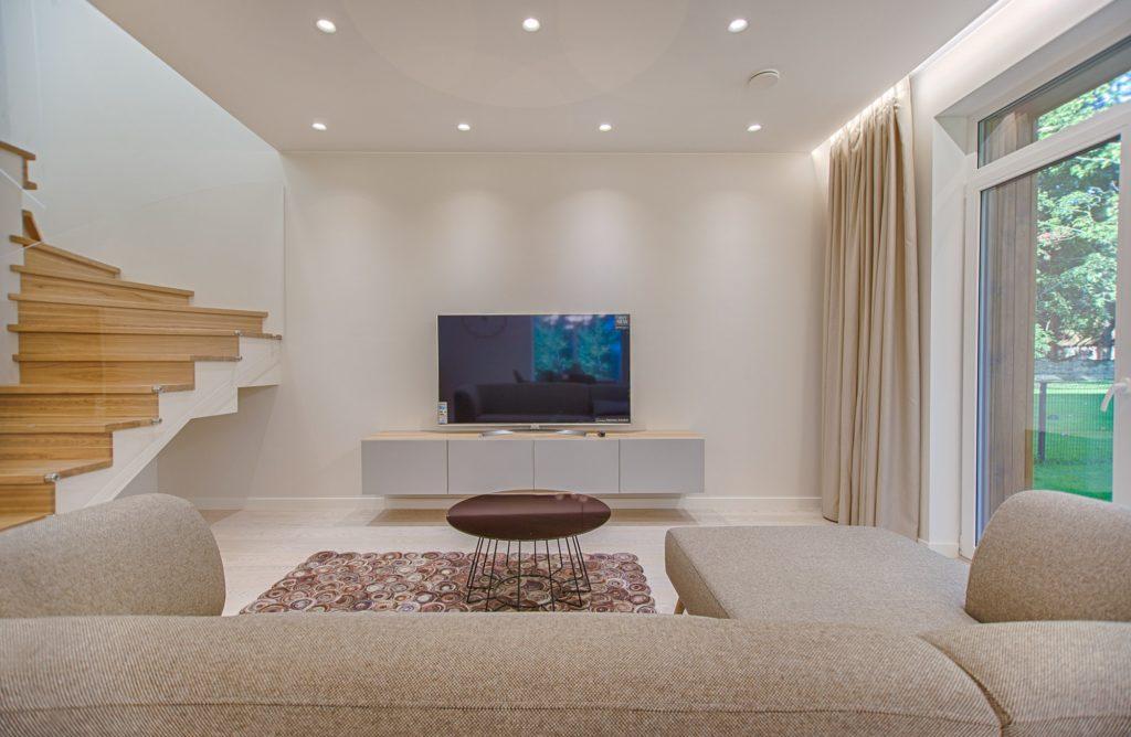 ceiling-comfort-contemporary-1571458
