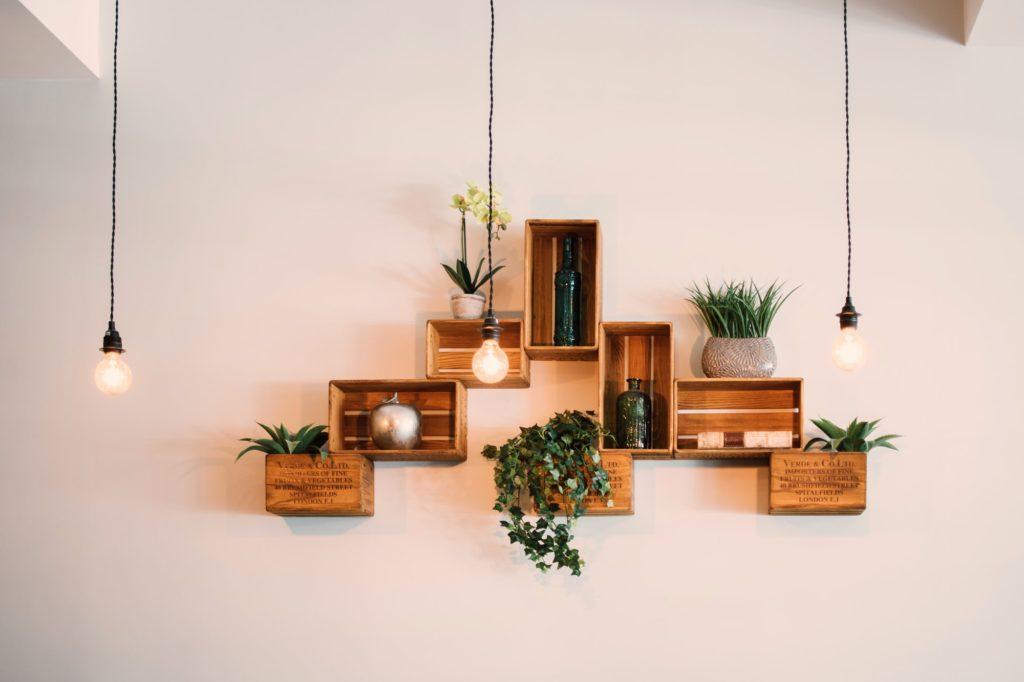 contemporary-decoration-design-1090638